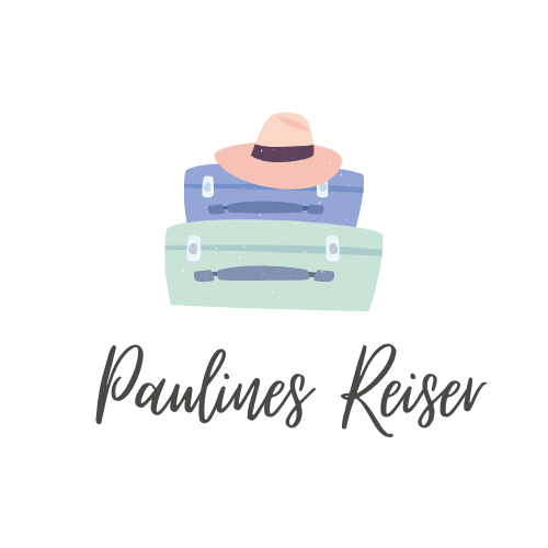 Paulinesreiser
